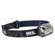 Фонарик Petzl Tikka 100