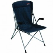 Раскладное кресло Pinguin Guide Chair