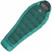 Спальный мешок-кокон Pinguin Trekking Thermicfibre