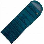 Спальник-одеяло Pinguin Safari Thermicfibre