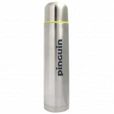 Термос Pinguin Vakuum Termobottle 1L