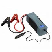 Пусковое устройство (стартер) Powertraveller Startmonkey 400