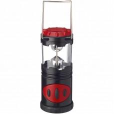 Фонарь Primus Camping Lantern