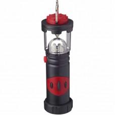 Фонарь Primus Camping Mini Lantern