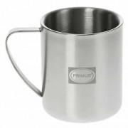 Термокружка Primus 4 Season Mug 0.25L