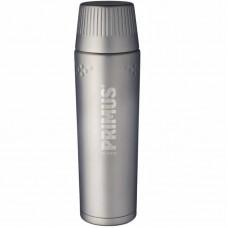 Термос Primus TrailBreak Vacuum Bottle 1L