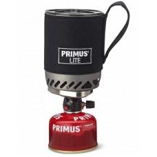Система приготовления пищи PRIMUS Lite