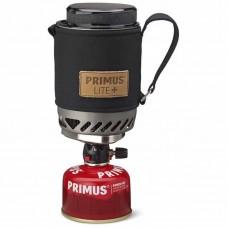 Система приготовления пищи PRIMUS Lite Plus