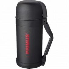 Термос Primus C&H Food Vacuum Bottle 1.5L