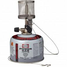 Газовая лампа Primus Micron Lantern Steel Mesh