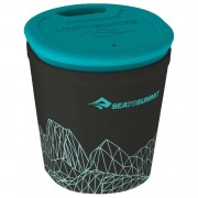 Термокружка Sea To Summit Delta Light Insulated Mug