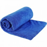 Полотенце Sea To Summit Tek Towel S
