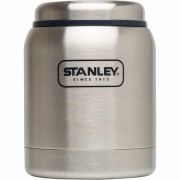 Термос для пищи Stanley Adventure Food 0.41L