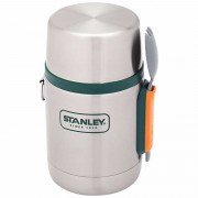 Термос для пищи Stanley Adventure Food 0.5L + Spoon