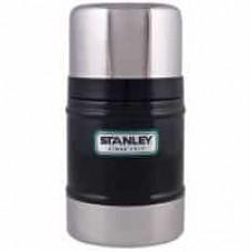 Термос для пищи Stanley Classic 0.5L