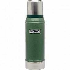 Термос Stanley Classic Legendary 0.7L Green