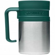 Термокружка Stanley Utility Mug 0.47L