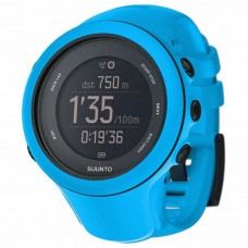 Часы Suunto Ambit3 Sport Blue (HR)