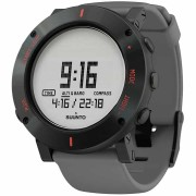 Часы Suunto Core Gray Crush