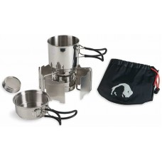 Набор Tatonka Alcohol Burner Set
