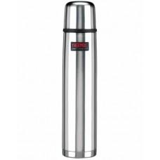 Термос Thermos Vacuum Flask 0.75L (FBB-750B)