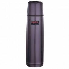 Термос Thermos Vacuum Flask Colour 0.5L (FBB-500BC)
