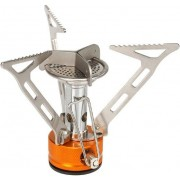 Газовая горелка Tramp TRG-042