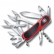 Нож Victorinox EvoGrip S557 2.5223.SC