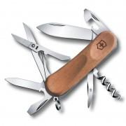 Нож Victorinox EvoWood 14 2.3901.63