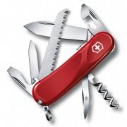 Нож Victorinox Evolution S13 2.3813.SE