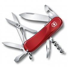 Нож Victorinox Evolution S14 2.3903.SE