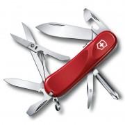 Нож Victorinox Evolution S16 2.4903.SE