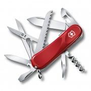Нож Victorinox Evolution S17 2.3913.SE