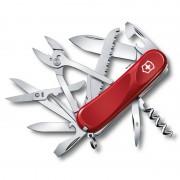 Нож Victorinox Evolution S52 2.3953.SE