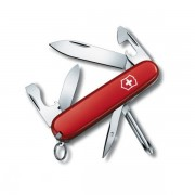 Нож Victorinox Swiss Army Tinker Small 0.4603