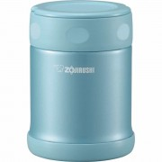 Термос пищевой Zojirushi Stainless Steel Food Jar 0.35L