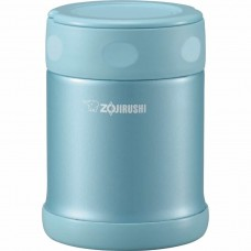 Термос пищевой Zojirushi Stainless Steel Food Jar 0.35L