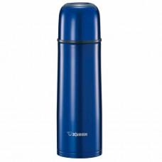 Термос Zojirushi Stainless Steel Vacuum Bottle 0.35L