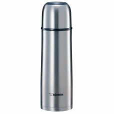 Термос Zojirushi Stainless Steel Vacuum Bottle 0.5L