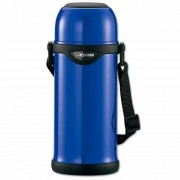 Термос Zojirushi Stainless Vacuum Bottle 0.8L