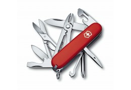 Как выбрать нож Викторинокс. 7 простых шагов
