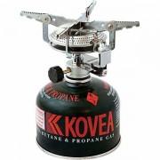 Горелка Kovea K1 (KB-0408)