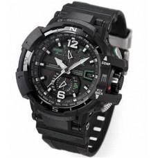Часы CASIO G-SHOCK GW-A1100-1A3ER