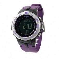 Часы CASIO PRO TREK PRW-3100-6ER
