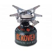 Горелка Kovea Auto Gas (TKB-8712)