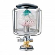 Газовая лампа Kovea Observer (KL-103)