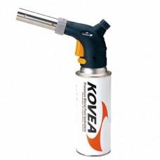 Газовый резак Kovea Hestia Torch (KT-2603)