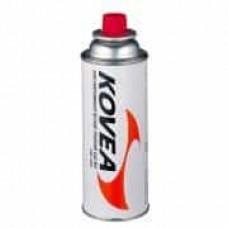 Газовый цанговый баллон Kovea KGF-0220