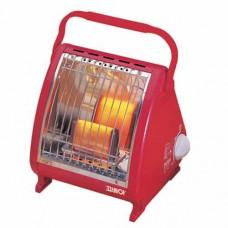 Газовый обогреватель Kovea Gas Heater (KH-2006)