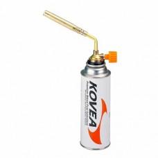 Газовый резак Kovea Brazing Torch (KT-2104)